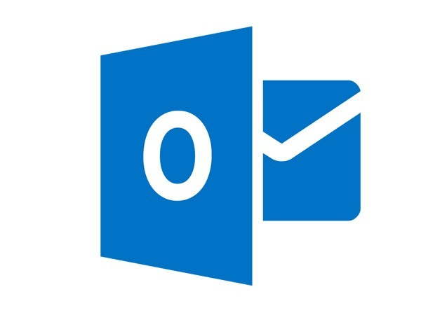 Outlook.com_logo_